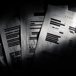 高額買取根拠が記された書類